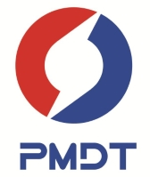 Power Monitoring and Diagnostic Technology Ltd. logo