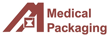 Medical Packaging Inc., LLC logo