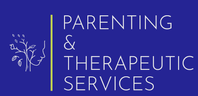 Parenting and Therapeutic Services LLC logo