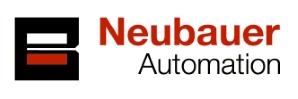 Neubauer Automation OHG