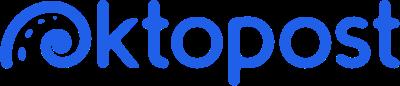 Oktopost Technologies logo