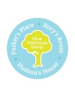 Olive Treehouse Group logo
