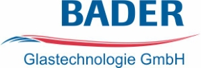 BADER Glastechnologie GmbH