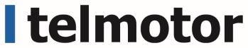 Company Logo TELMOTOR S.P.A.