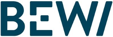 Company Logo BEWiSynbra RAW BV