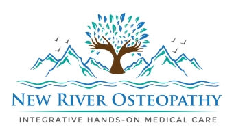 New River Osteopathy
