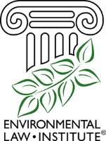 Environmental Law Institute logo