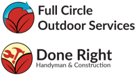 Done Right Handyman and Construction Services