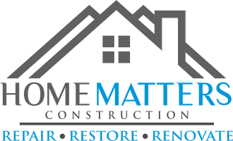 Home Matters Construction, LLC
