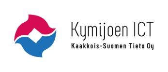 Kaakkois-Suomen Tieto Oy / Kymijoen ICT