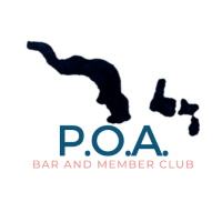 Property Owners Association logo