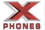 Xphones