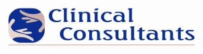 Clinical Consultants