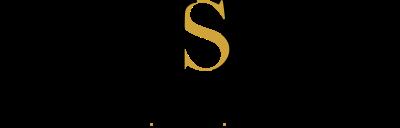 Natural Stone Resources logo