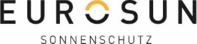 Eurosun Sonnenschutz Deutschland GmbH