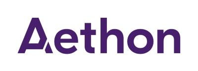 Company Logo Aethon
