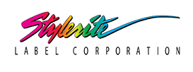 Stylerite Label Corporation logo