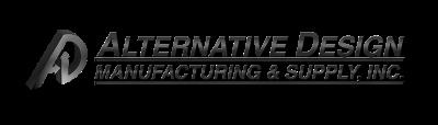 Alternative Design Manufacturing & Supply