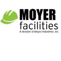 Moyer Facilities