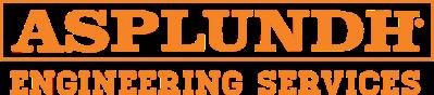 Company Logo Asplundh Engineering Services