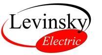 Levinsky Electric inc.