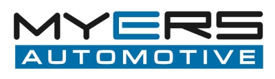 Myers Automotive logo