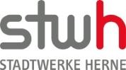 Stadtwerke Herne AG