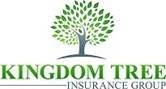 Kingdom Tree Insurance Group logo