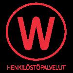 Wire Henkilöstöpalvelut Oy