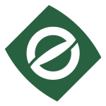 Company Logo Envipco Holding NV
