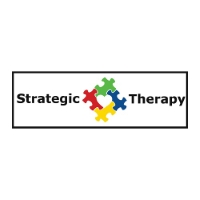 Strategic Therapy Autism Services