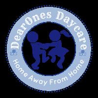 DearOnes Daycare & Preschool
