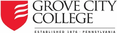 Company Logo Grove City College