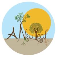 A New Leaf Nashville logo