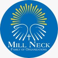 Mill Neck Family of Organizations logo