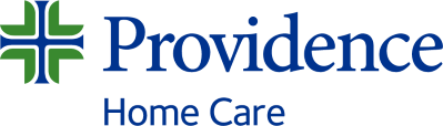 Company Logo Providence Home Care