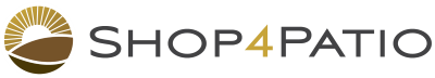 Shop4Patio logo