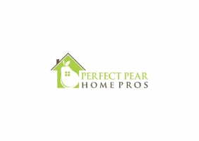 Perfect Pear Home Pros