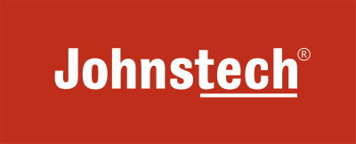 Johnstech International logo
