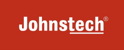 Company Logo Johnstech International
