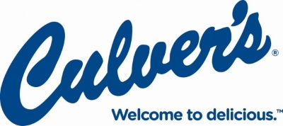 Culvers - Landon Management LLC logo