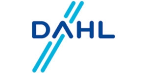 Dahl Suomi Oy
