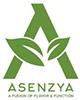 Asenzya