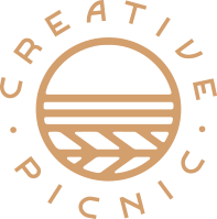 Creative Picnic