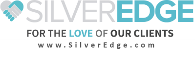 SilverEdge Systems Software, Inc. logo