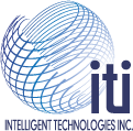 Intelligent Technologies Inc. logo