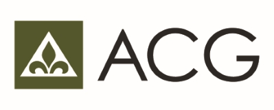 Acadian Consulting Group logo