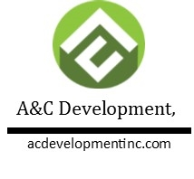 A&C Development, Inc. logo