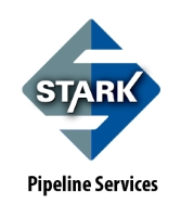 Stark Pipeline Services logo