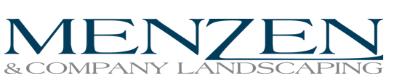 Menzen & Company Inc logo